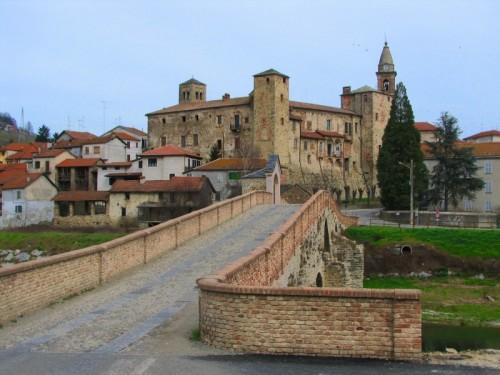 castello-monastero-bormida