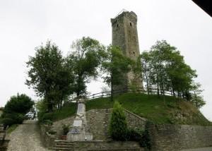 torre-denice