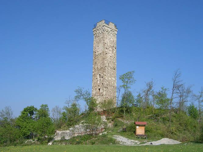 torre-merana