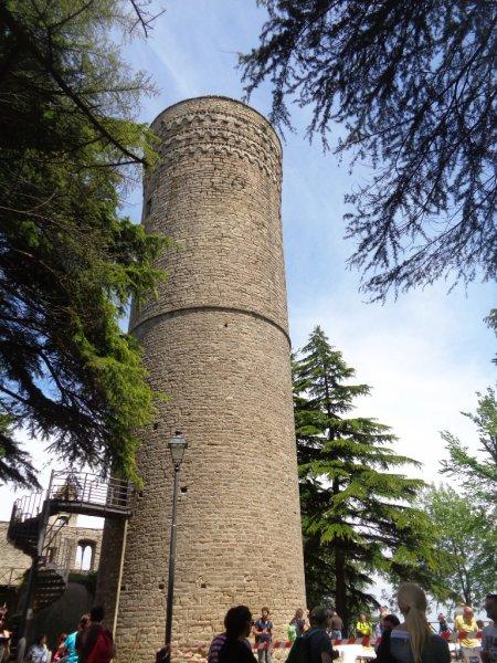 torre-roccaverano