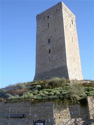 torre-sangiorgioscarampi