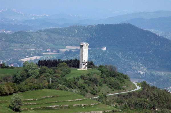 torre-vengore